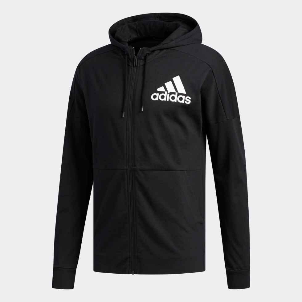 Adidas Athletics HOODIE