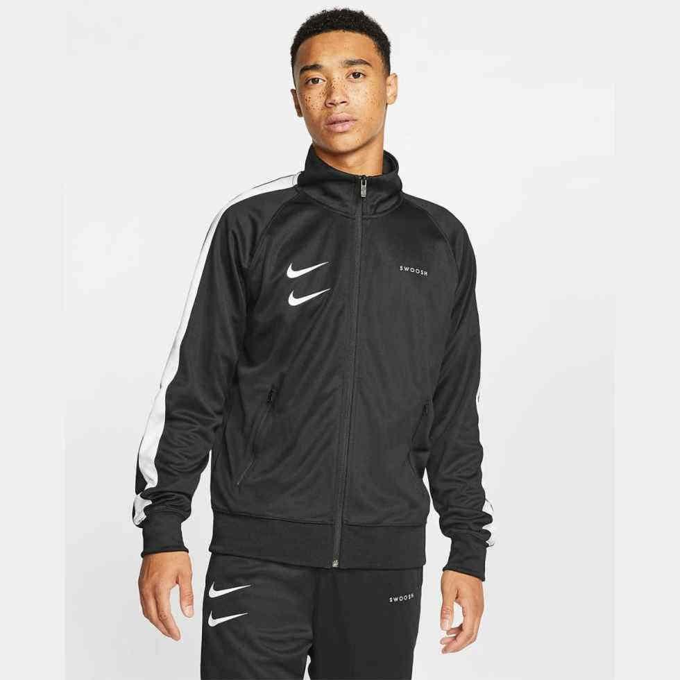 Nike-Swoosh-jacket-EliteGearSports