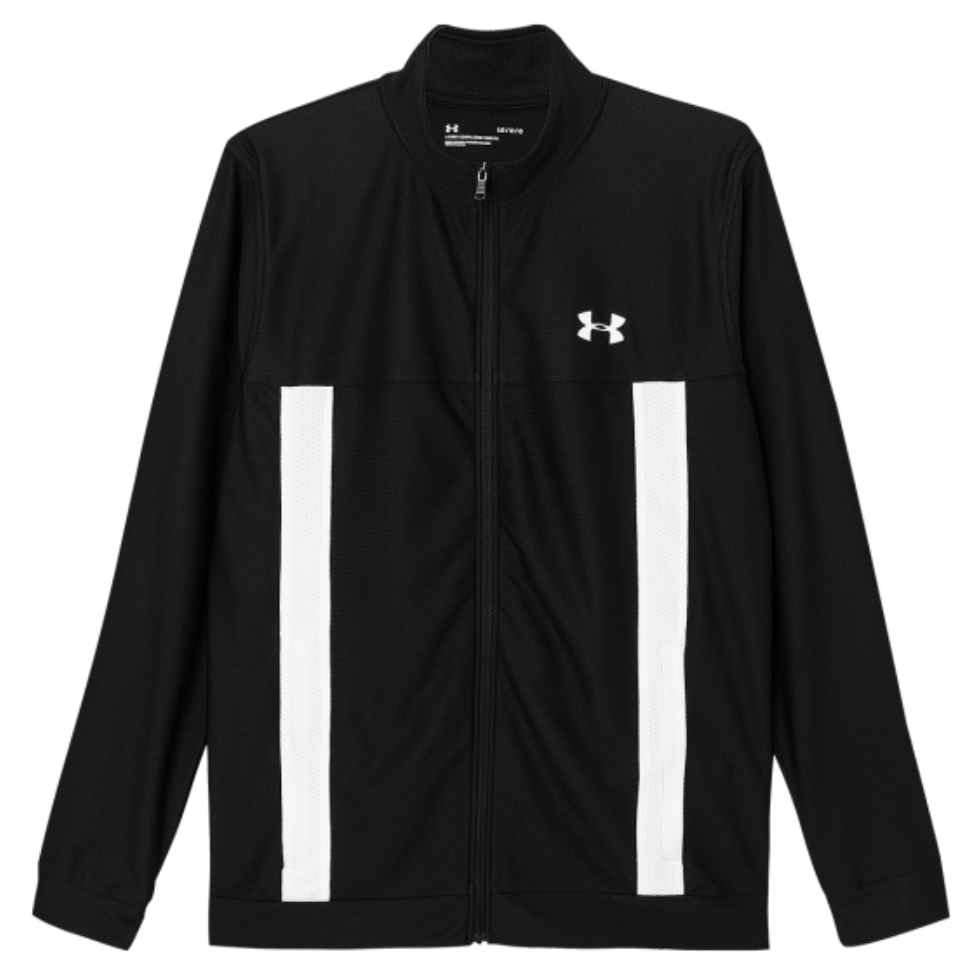 Under Armour Twister Track jacket