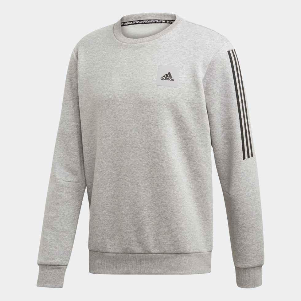 Must_Haves_Fleece_Crew_Sweatshirt_Grey