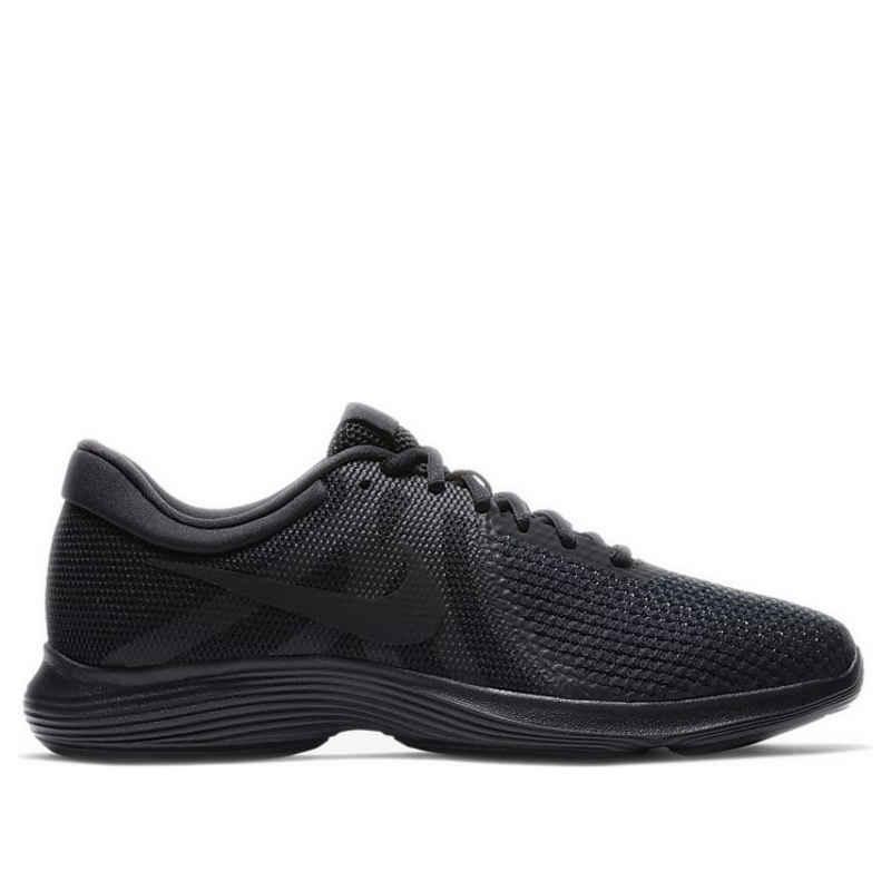Nike-Revolution-4-Elite-Gear-Sports