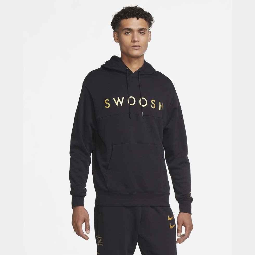 Nike-sportswear-swoosh-herren-hoodie
