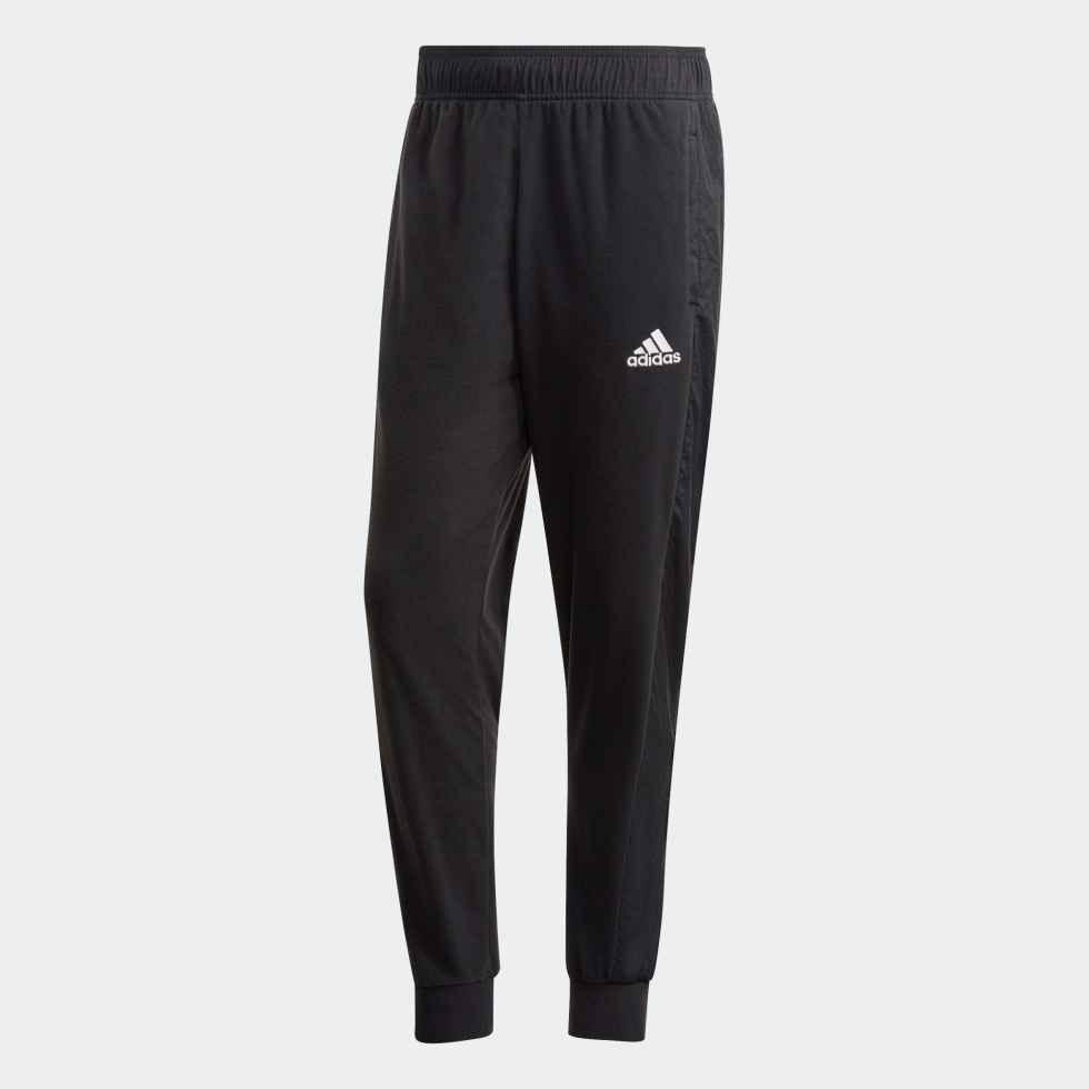 adidas-Favorites_Winterized_Track_Pants_Black-EliteGearSports