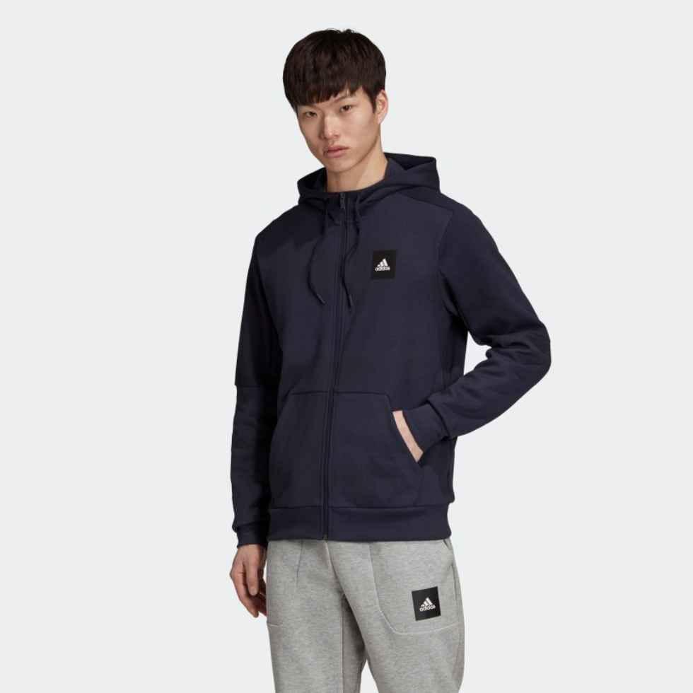 adidas-must-haves-full-zip-stadium-hoodie-EliteGearSports