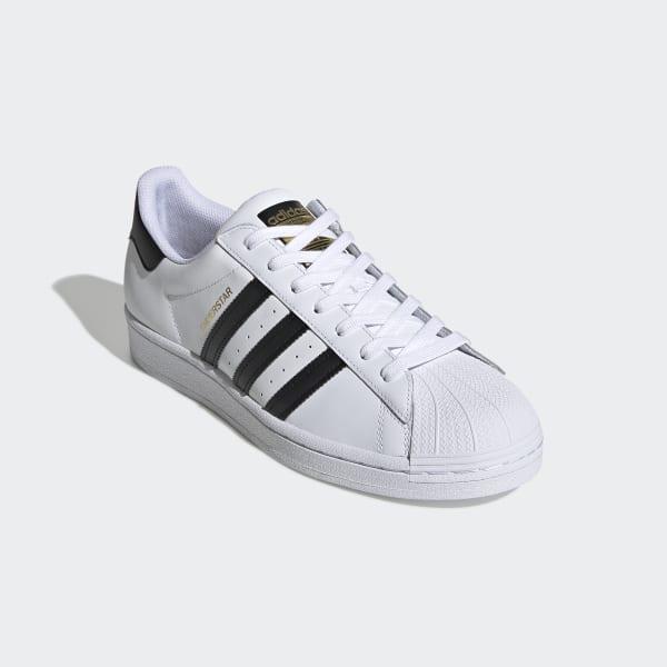 Superstar_Shoes_White_EG4958