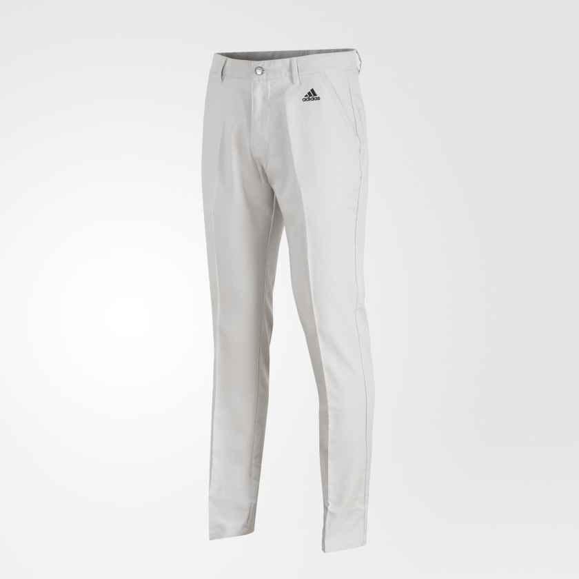 adidas-3-stripes-pants-DM3080-ELiteGearSports-2