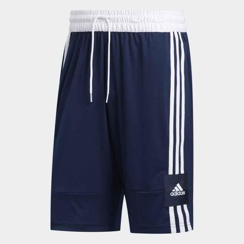 adidas-3g-speed-x-shorts-FT5883-EliteGearSports