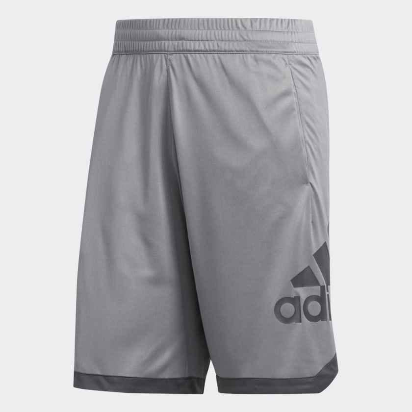 adidas-badidas-badge-of-sport-shorts-DX6743-EliteGearSports-1adge-of-sport-shorts-DX6743-EliteGearSports-1