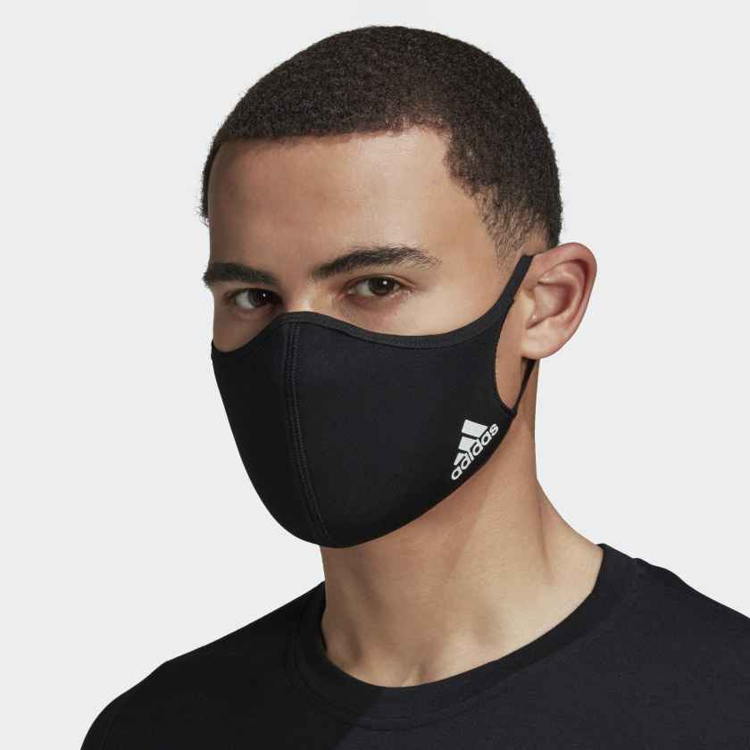 adidas-face-covers-3-pack-M-L-EliteGearSports-2