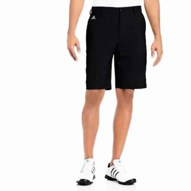 adidas-men-s-golf-shorts-size-os-one-size-23885984-EliteGearSports-1