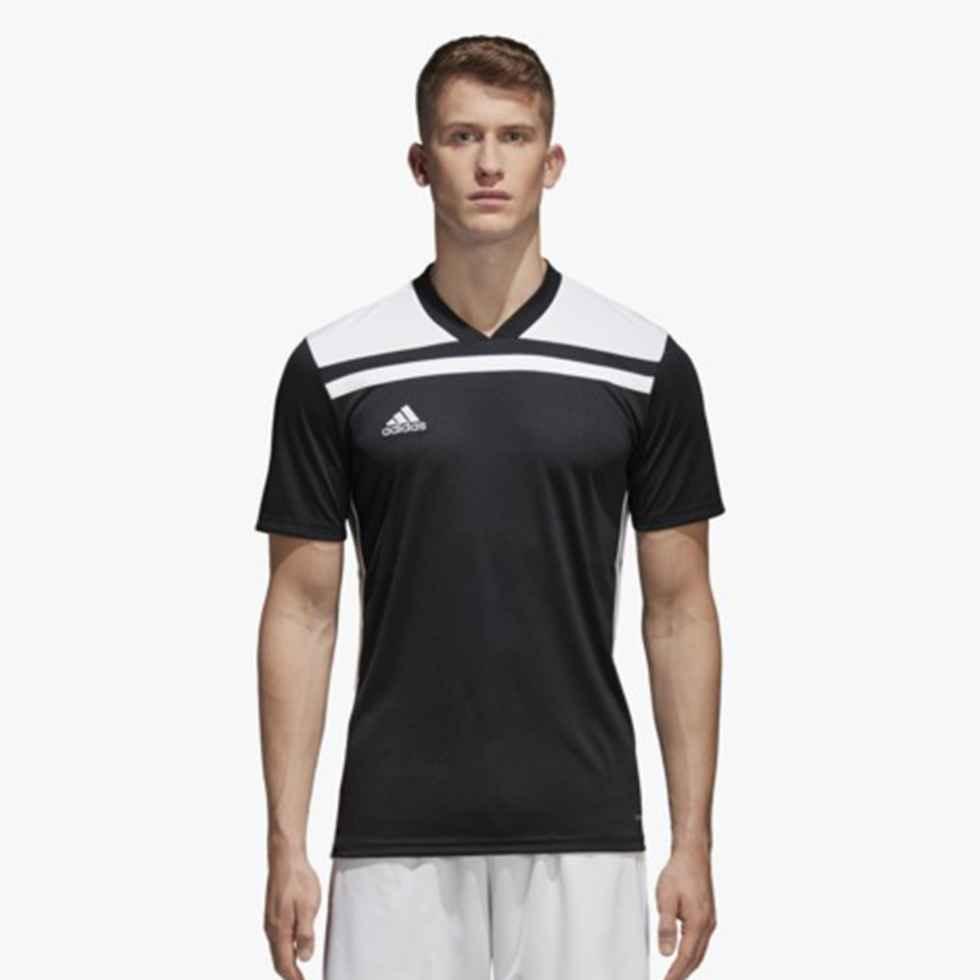 Adidas Regista 18 Jersey - Men's