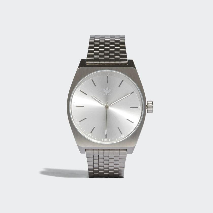 PROCESS_M1_Watch_Silver_CJ6339_01_standard