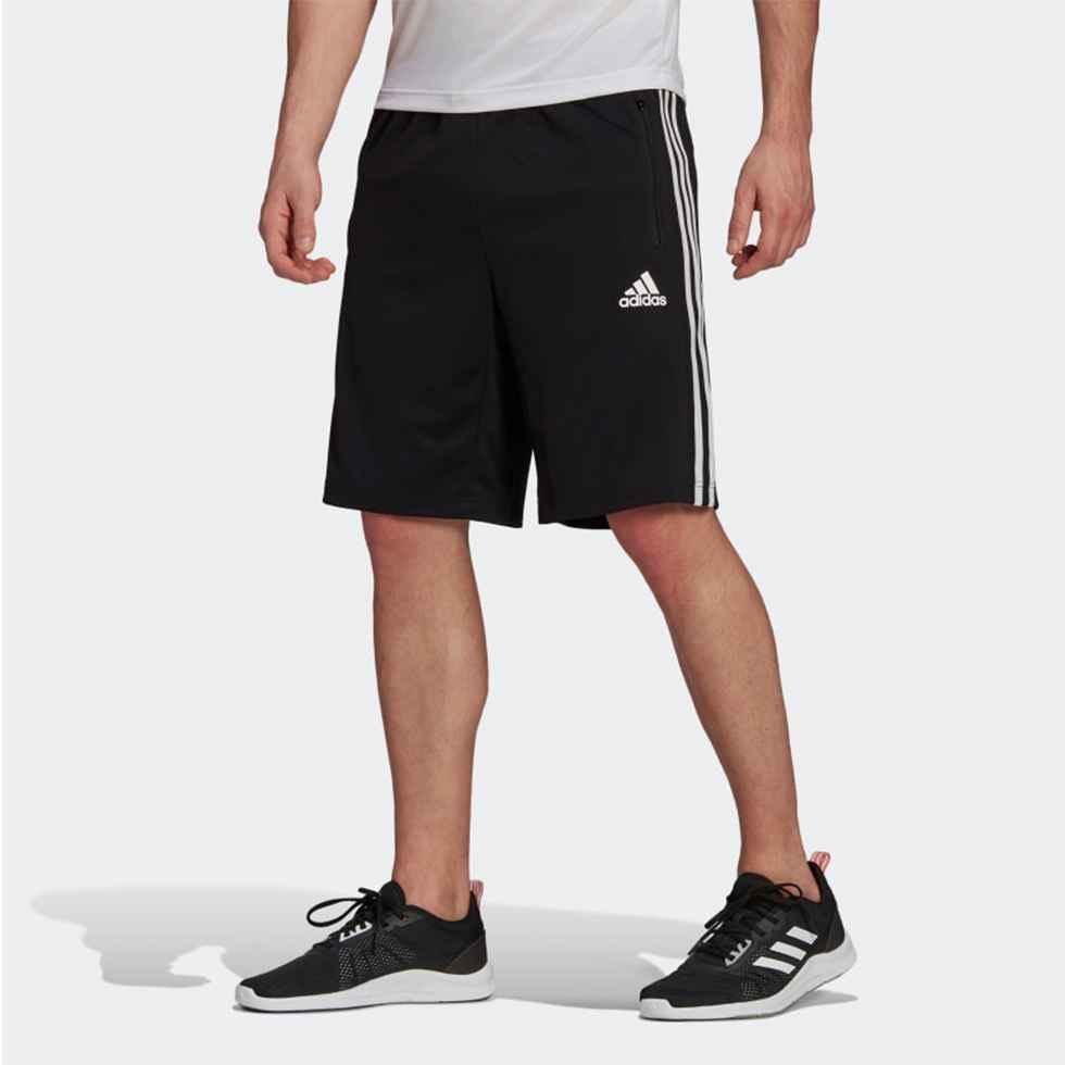 adidas-designed-2-move-3-stripes-primeblue-shorts-EliteGearSports3